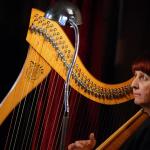 Concertruz