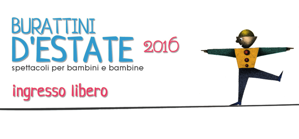 burattini-d'estate-per-expo-in-citta