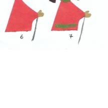 3. immagini procedimento